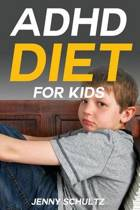 ADHD Diet for Kids