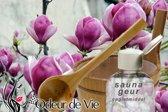 Odeur de Vie opgiet Magnolia 1 liter