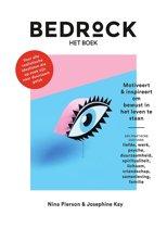 Bedrock - het boek
