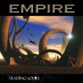 Trading Souls -Digi-