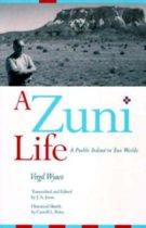A Zuni Life