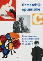 Onmetelijk optimisme + DVD