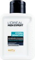 L'Oréal Men Expert Hydra Sensitive Aftershave - 100ml - Balsem