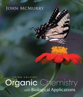 Study Guide with Solutions Manual for McMurry's Organic Chemistry