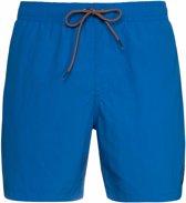 Protest FAST Zwemshort Heren - True Blue - Maat XL