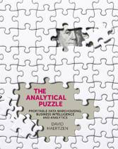 Analytical Puzzle
