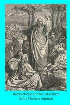 Instructions on the Catechism