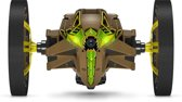 Parrot Jumping Sumo - Drone - Bruin