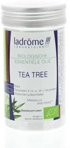 Ladrôme etherische olie Tea Tree 10ml (bio)