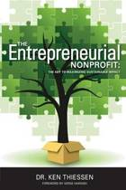 The Entrepreneurial Non-Profit