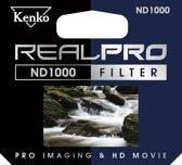 Kenko Realpro MC ND16 Filter - 67mm