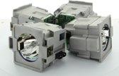 R9861050 - QualityLamp Module - Quad Lamp Kit