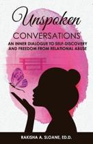Unspoken Conversations