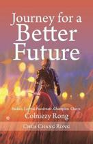 Journey for a Better Future