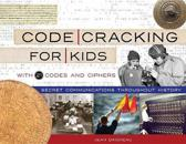 Code Cracking for Kids