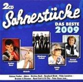 Sahnestucke - Das Beste 2009