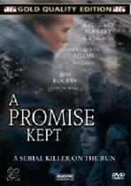 Promise Kept (dvd)