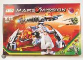 LEGO Ultra Drill Walker 7649