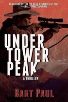 Under Tower Peak