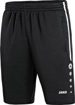 Jako - Training shorts Active Junior - Kinderen - maat 140