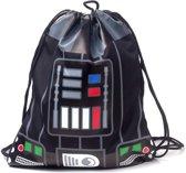 Star Wars - Darth Vader Gymbag