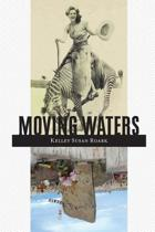 Moving Waters
