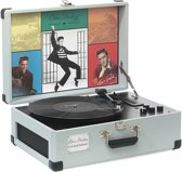 RICATECH EP1950 Elvis Presley Limited Edition turntable