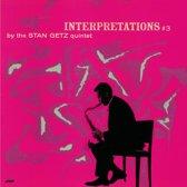 Interpretations No 3 -Hq-