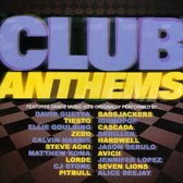 Club Anthems 2