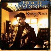 Roch Voisine – Kissing Rain