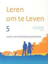 Leren om te leven 5