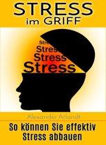 Stress im Griff