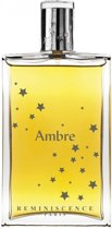 Reminiscence Ambre Eau de Toilette Spray 200 ml