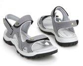 Ecco Offroad Lite sandaal