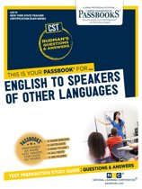 English to Speakers of Other Languages