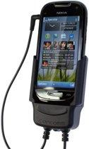 CMPC-215 Carcomm Active Smartphone Cradle Nokia C7