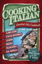 Cooking Italian