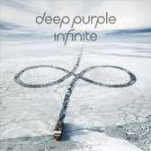 Infinite (CD+DVD)