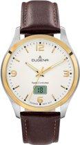 Dugena Mod. 4460862 - Horloge