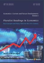 Pluralist Readings in Economics: Key concepts and policy tools for the 21st century