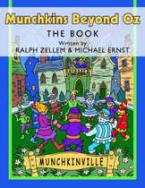 Munchkins Beyond Oz