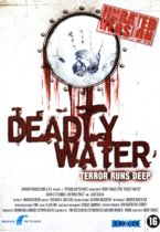 Deadly Water (dvd)