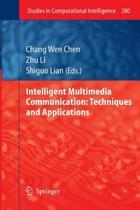 Intelligent Multimedia Communication