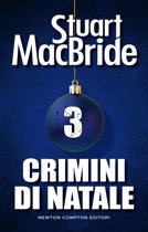 Crimini di Natale 3