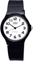 Casio collection horloge MQ-24-7B2