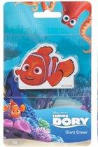 Slammer Gum Finding Dory Nemo 7 Cm