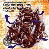 New School Vs. Old School Vol. 2