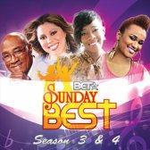 BET Sunday Best Season 3 & 4