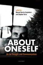 About Oneself