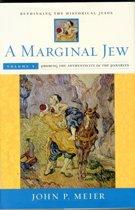 A Marginal Jew